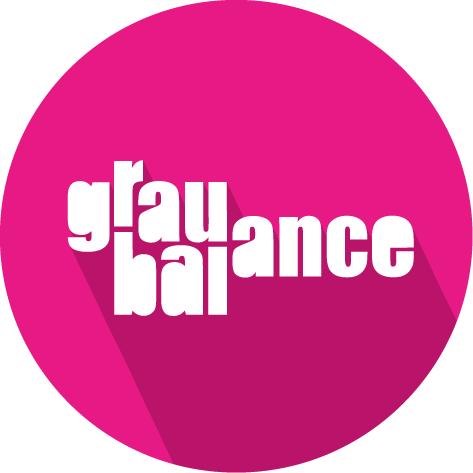 Logo Graubalance